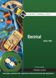 Electrical Level 2 Trainee Guide 2011 Nec Revision