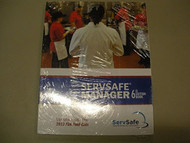 Servsafe Manager Updated With The 2013 Fda Food Code Esx6R With Exam Answer