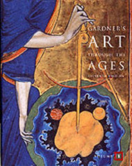Gardner's Art Through The Ages Volume 1