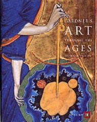 Gardner's Art Through The Ages Volume 1