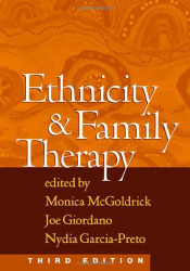 Ethnicity And Family