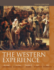 Western Experience
