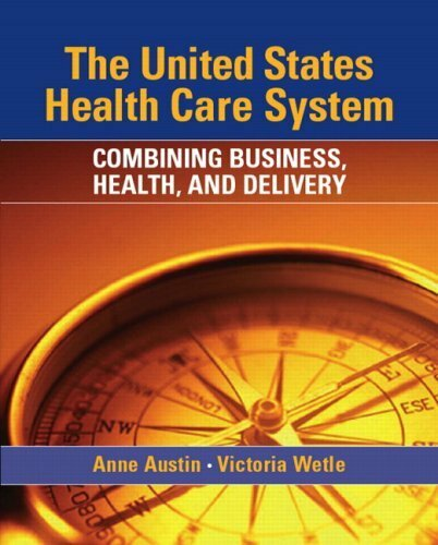 how the u s legal system affects business and online commerce Start studying business law ch1-4 learn vocabulary in the us legal system the commerce clause of the us constitution authorizes.