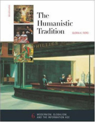 Humanistic Tradition Book 6
