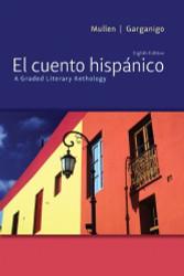 El Cuento Hispanico