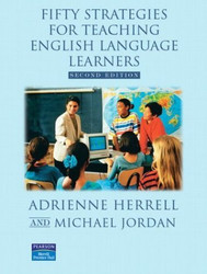 Fifty Strategies For Teaching English Language Learners