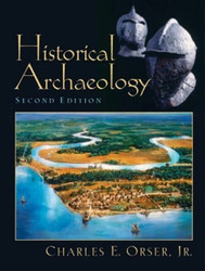 Historical Archaeology