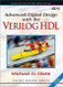 Advanced Digital Design With The Verilog Hdl
