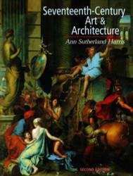 Seventeenth Century Art And Architecture