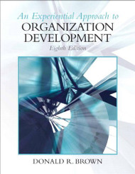 Experiential Approach To Organization Development