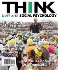 Think Social Psychology