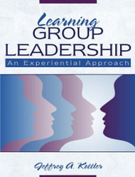 Learning Group Leadership