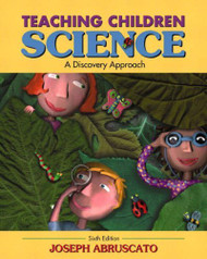 Teaching Children Science