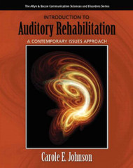 Introduction To Auditory Rehabilitation