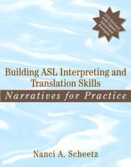 Building Asl Interpreting And Translation Skills