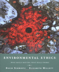 Environmental Ethics