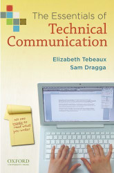 Essentials Of Technical Communication