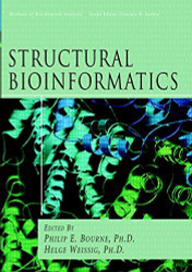 Structural Bioinformatics - Philip Bourne