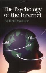 Psychology of the Internet