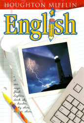 English Student Edition Hardcover Level 6