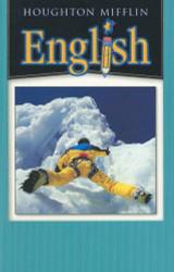 English Student Book Grade 8