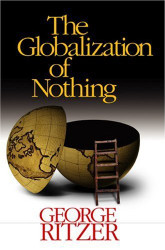 Globalization Of Nothing