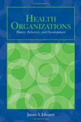 Health Organizations