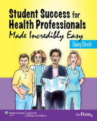 Student Success For Health Professionals Made Incredibly Easy
