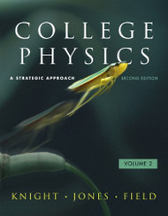 College Physics Volume 2