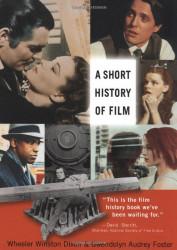 Short History Of Film