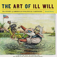 Art Of Ill Will