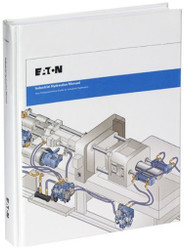 Mobile Hydraulics Manual