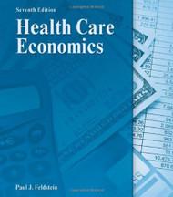 Health Care Economics