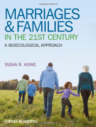 Marriages And Families In The Century