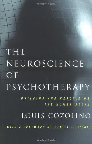 Neuroscience Of Psychotherapy