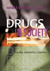 Drugs In Society