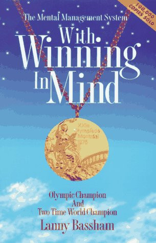 With Winning In Mind