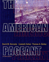 American Pageant