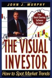 Visual Investor