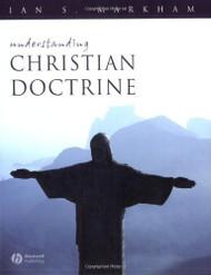 Understanding Christian Doctrine