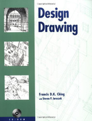 Design Drawing
