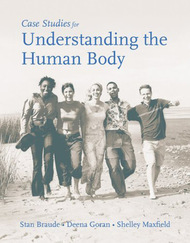 Case Studies For Understanding The Human Body