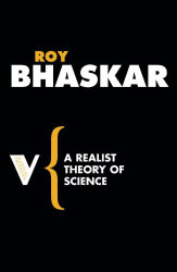 Realist Theory Of Science