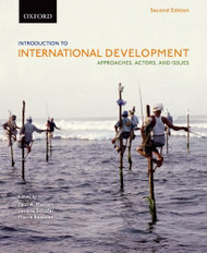 Introduction To International Development