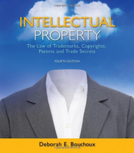 Intellectual Property For Paralegals
