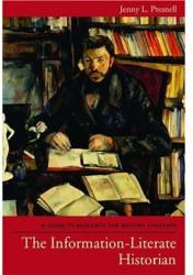 Information-Literate Historian
