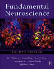 Fundamental Neuroscience