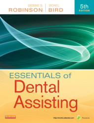 Ehrlich And Torres Essentials Of Dental Assisting