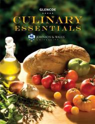 Culinary Essentials