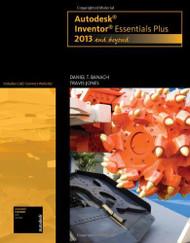 Autodesk Inventor Essentials